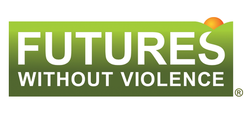 Futurres Without Violence