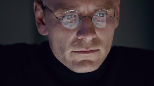 Steve Jobs_thefilmstage.com