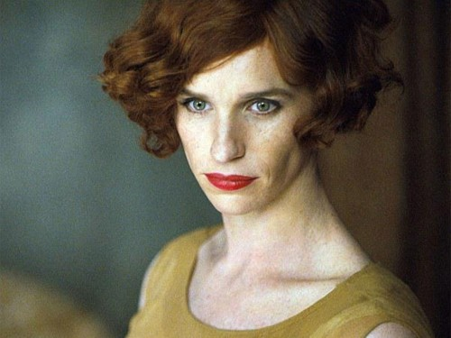 The Danish Girl_independent.co.uk