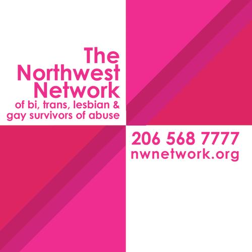 The Northwest Network