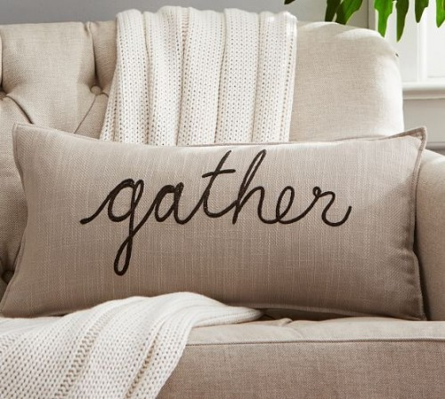11 Pieces That Will Spice Up Your Fall Decor Fabfitfun