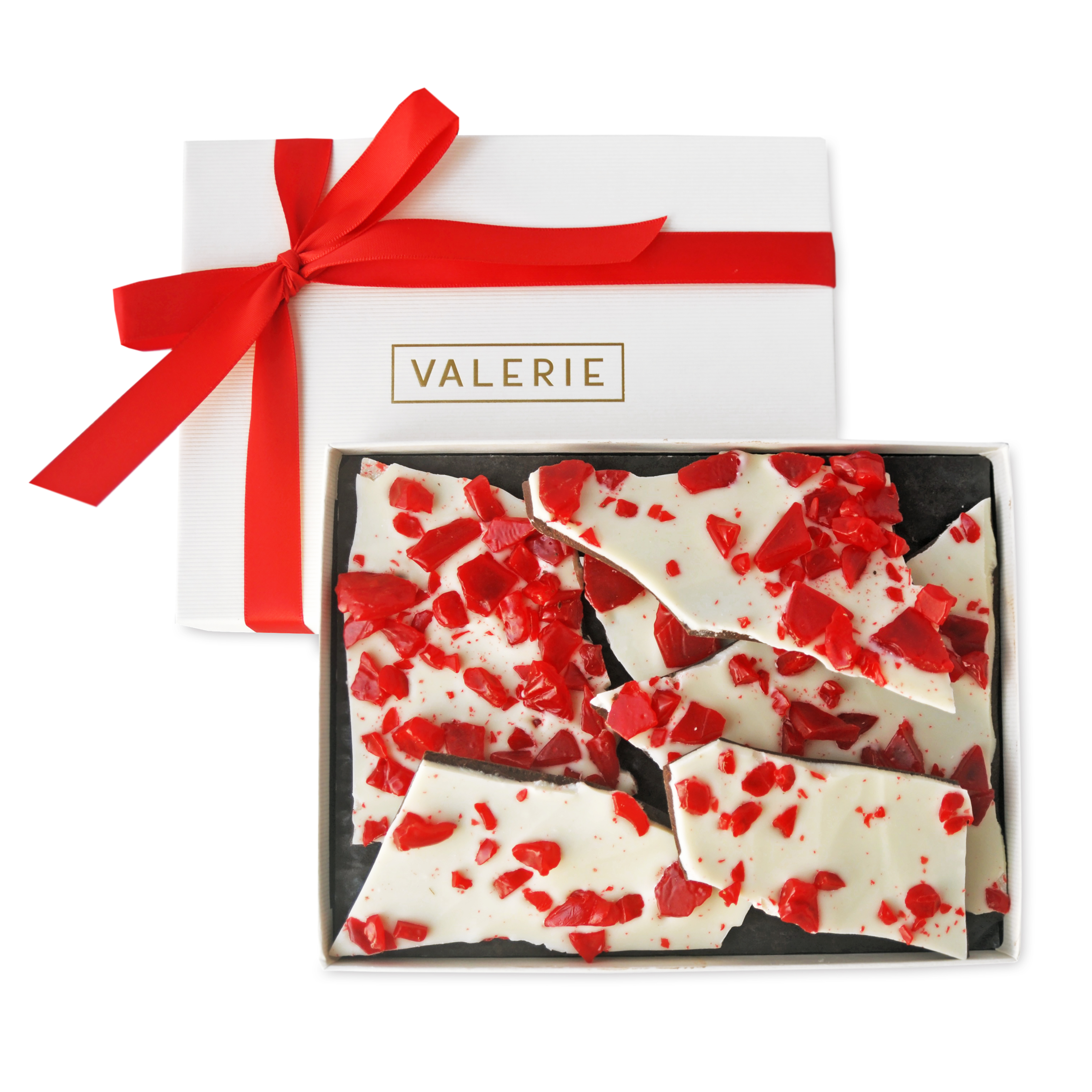 Valerie Confections_Peppermint Bark Box