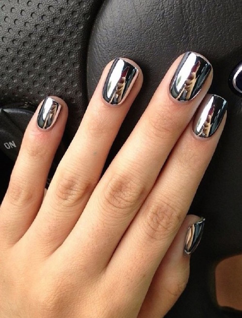 Nail the New Year with These Manis - FabFitFun