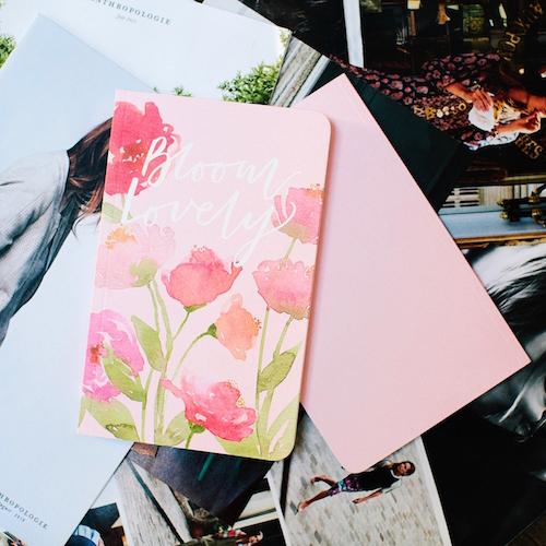 Bloom+Lovely-Bloom+Lovely-0060