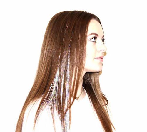 Icicle Hair-2