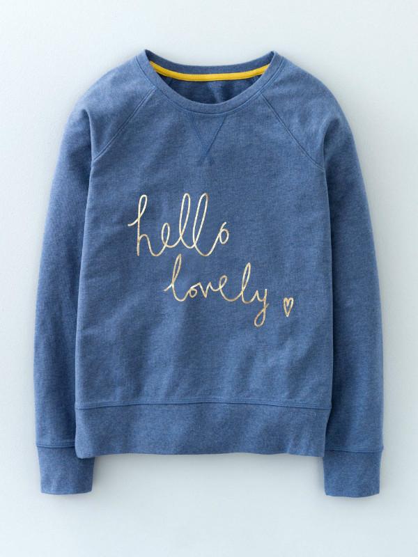 LovelySweatshirt
