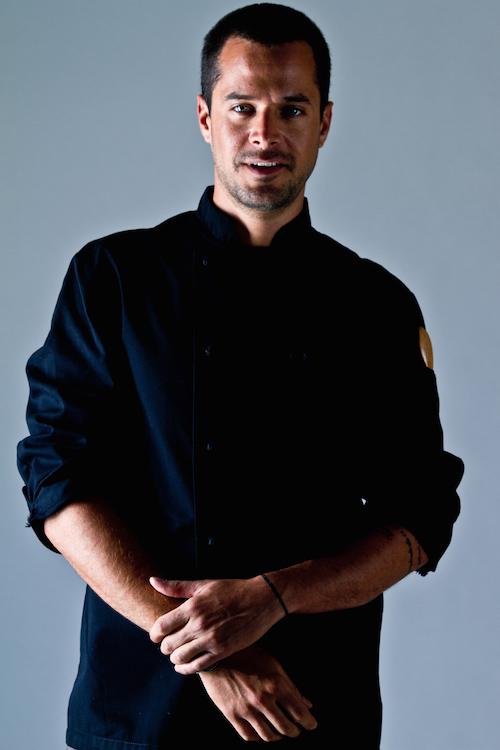 Pedro Abascal