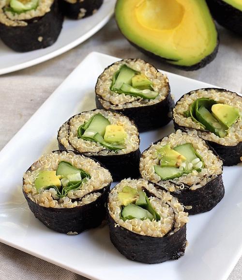 Quinoa+Sushi+1+8-7-2013+3-22-28+PM