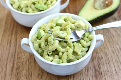 avocado-mac-and-cheese1