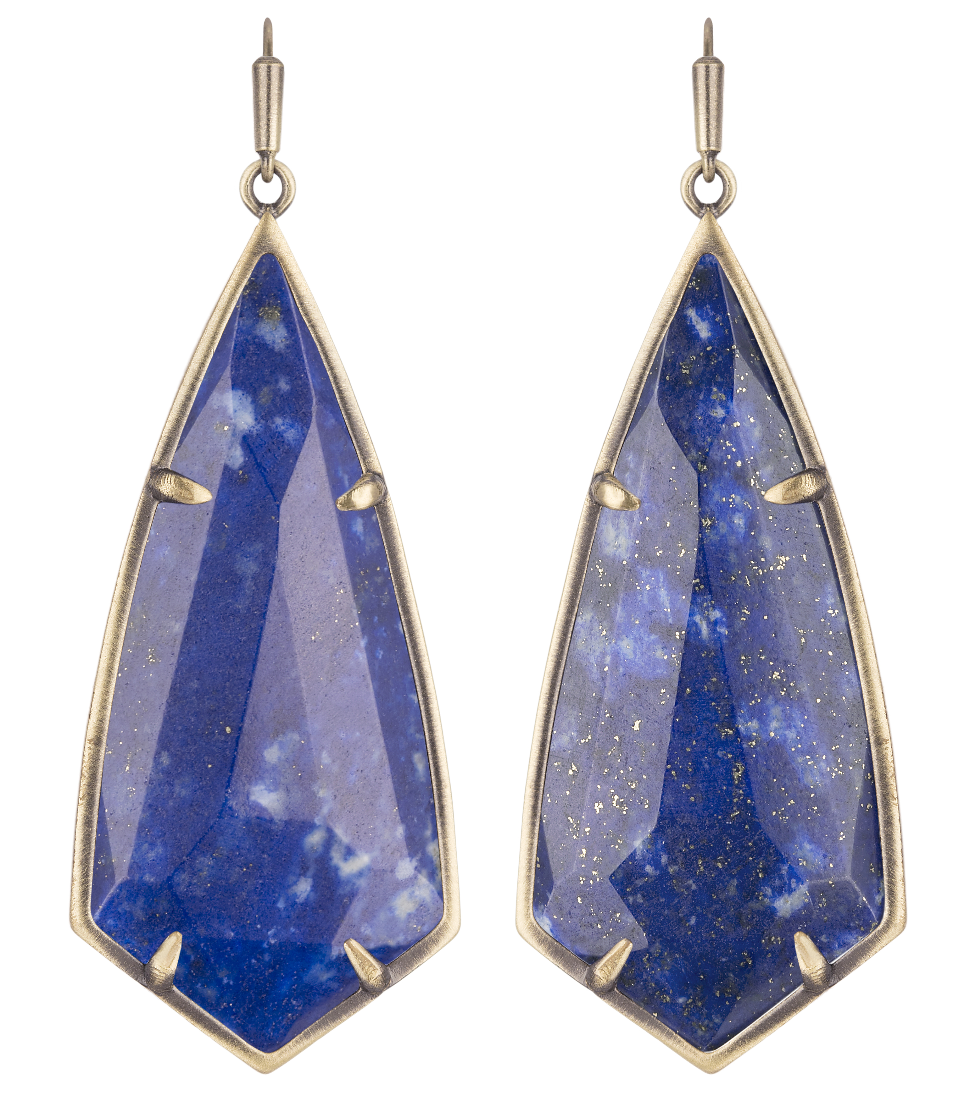 caroline-earring-antiquebrass-lapis