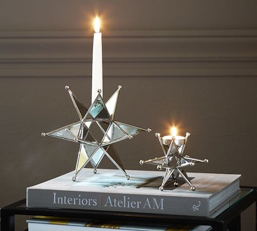 star-candle-holders-o