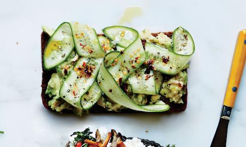 your-new-avocado-toast-940x560