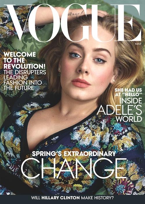 Adele-Vogue-Magazine-March-2016-Cover-Photoshoot01