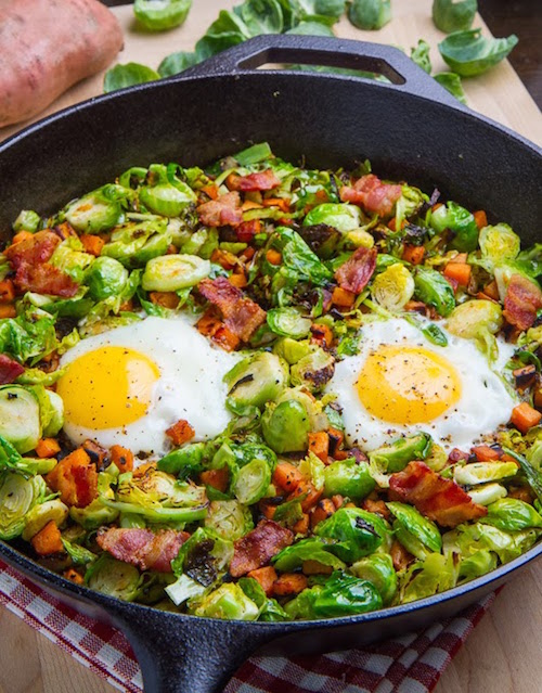 Brussels Sprout and Sweet Potato Hash 800 5127