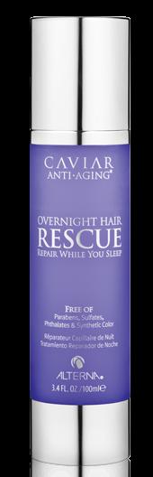 CAV_Overnight_Rescue_Right_Align