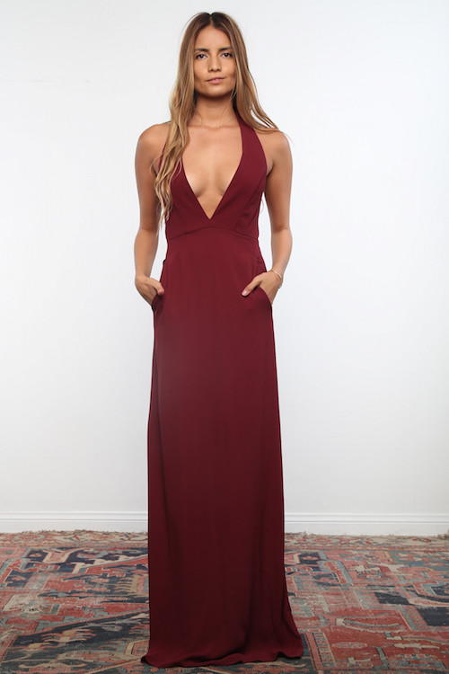 Red Hot Dresses You Need For Valentines Day Fabfitfun
