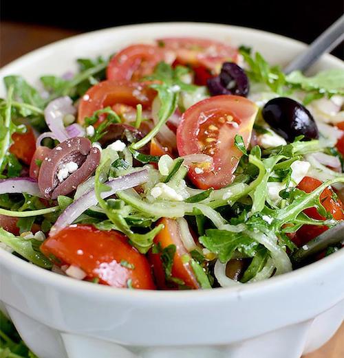 Greek-Cucumber-and-Arugula-Salad-iowagirleats-01