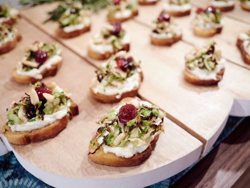 HN0102_Charred-Brussels-Sprout-Crostini_s4x3.jpg.rend.sni18col