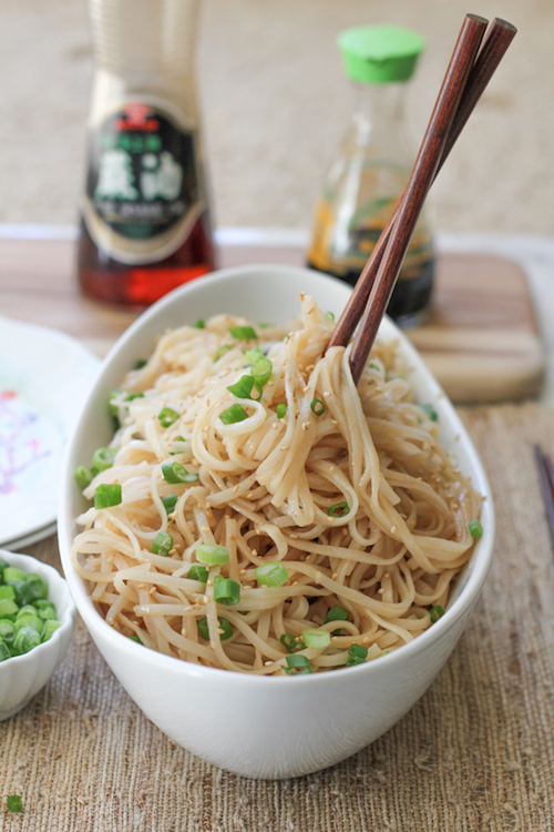 Longevity-Noodles_vertical-HipFoodieMom.com_