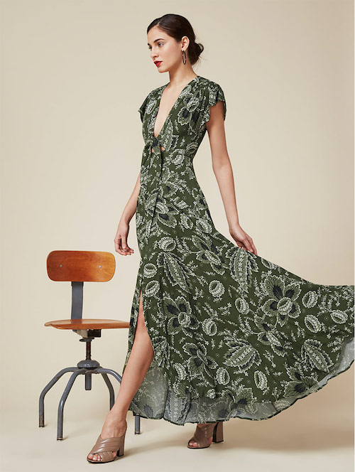 ORCHID_DRESS_EMPIRE_3