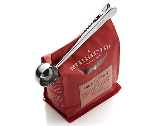 bialetti-coffee-scoop-with-clip