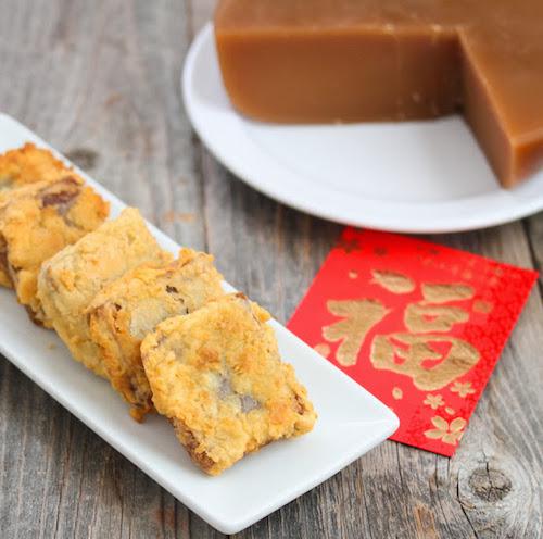 chinese-new-year-cake-23