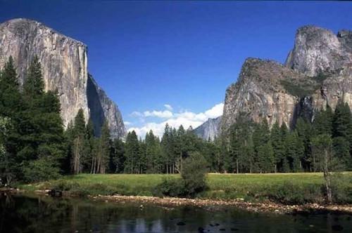 national-park-yosemite-537x357