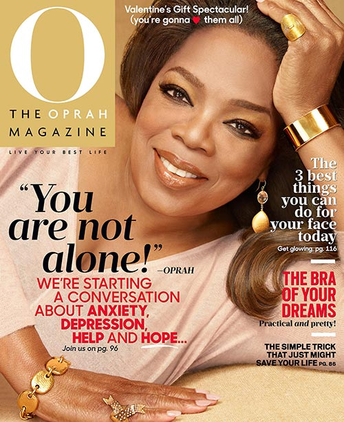 o-magazine-january-2016-cover