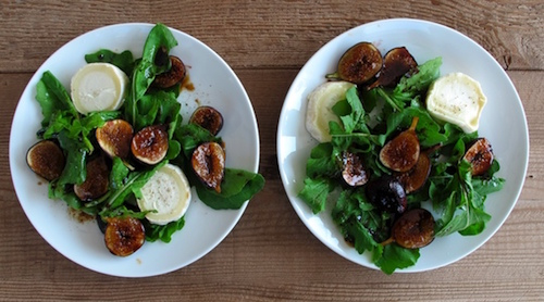 roasted_figs-00