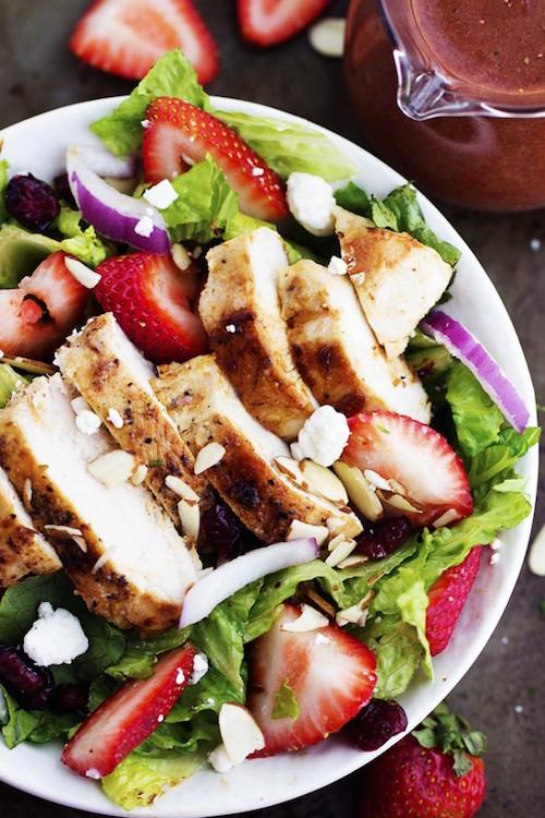 strawberry_chicken_salad40-650x975